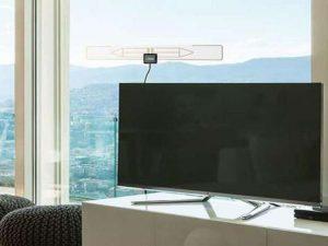 TV antenna installation Brisbane