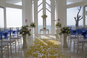 wedding venues with accommodation Adelaide