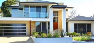 Custom Builders Adelaide