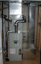 where to find wall furnace heater