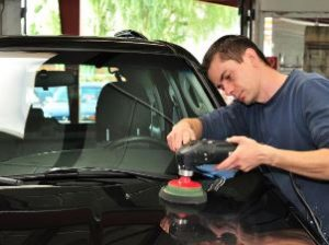 Best in Car Detailing Adelaide