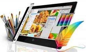 online web designers Adelaide