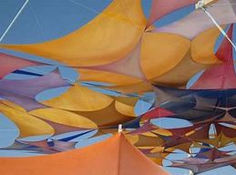 shade sails cost Adelaide