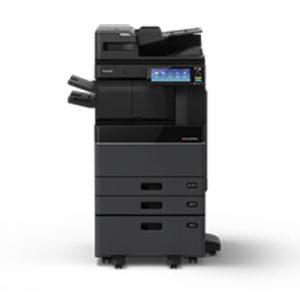 medium-office-printers-installed-in-perth