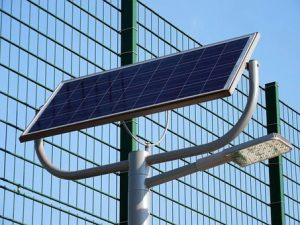 solar-companies-in-adelaide
