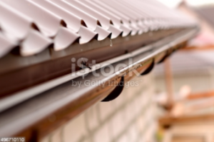what is Gutter Mesh Adelaide